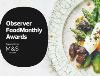 VOTE FOR US! Observer Food Monthly Awards 2017: Best Independent Retailer